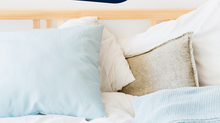 Como a fisioterapia pélvica e pode te ajudar a mudar na cama!