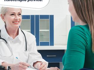 5 dúvidas sobre a fisioterapia pélvica