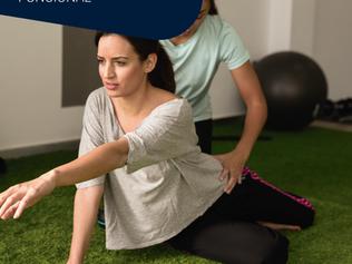 O que é a Fisioterapia Pélvica ou Uroginecologia Funcional?