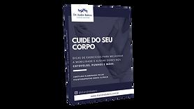 Cotovelos__Punhos_e_Mãos-removebg-previe