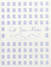Call Your Mother