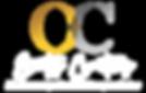OC_Eventos_Creativos_logo_FC_blanco.png