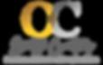 OC_Eventos_Creativos_logo_FC.png
