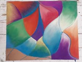 Artes Plasticas-3.jpg