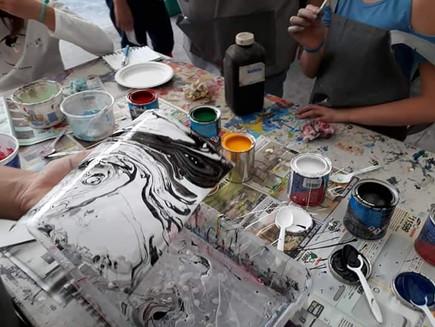 Artes Plasticas-6.jpg
