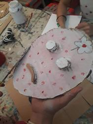 Artes Plasticas-9.jpg