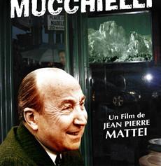 Le cinéma d'Hercule MUCCHIELLI