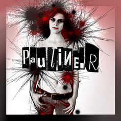 PAULINE.R