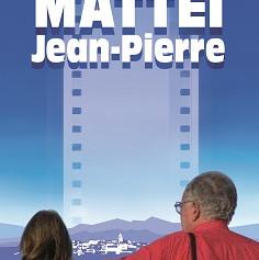 Un certain MATTEI         Jean-Pierre