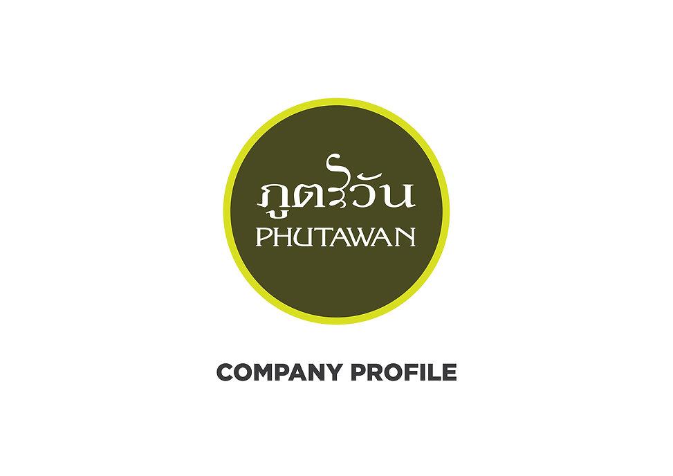 cty Phutawan