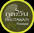 phutawan logo