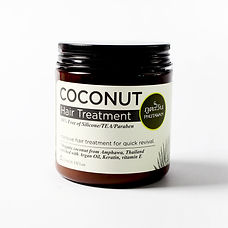 ủ tóc dưỡng ẩm phutawan