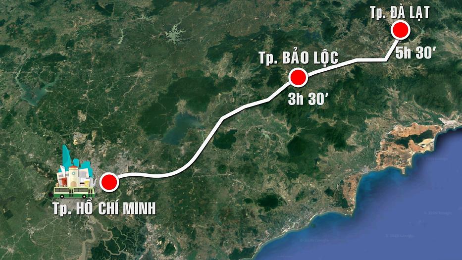 map DAT NEN BAO LOC DA LAT 1.png