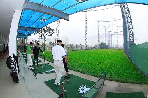 novaland sunrise tien ich san golf.jpg
