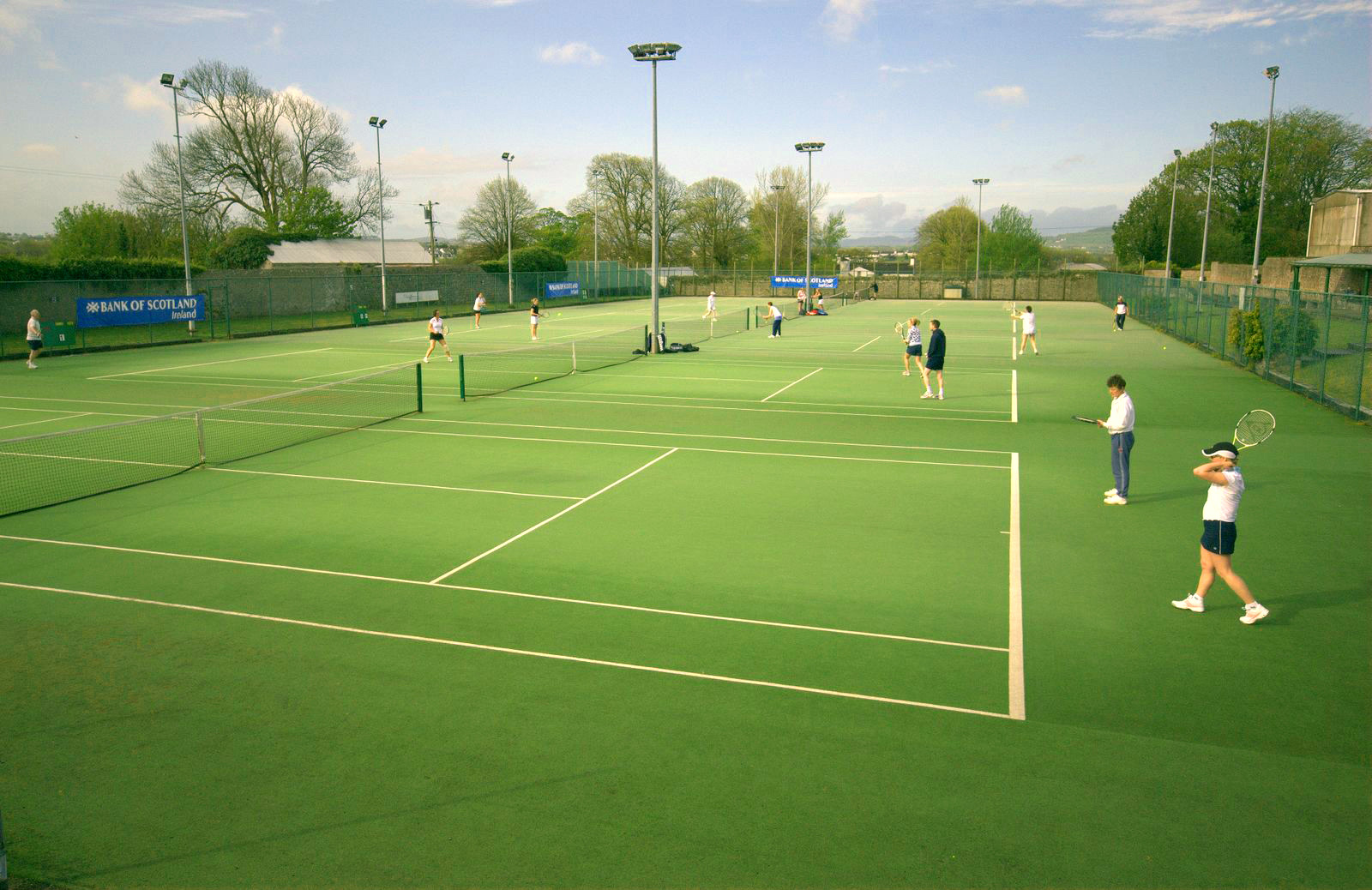 tennis-courts-01
