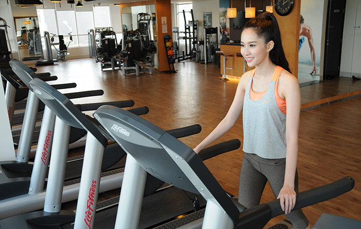 Phòng-Gym-Sunrise1