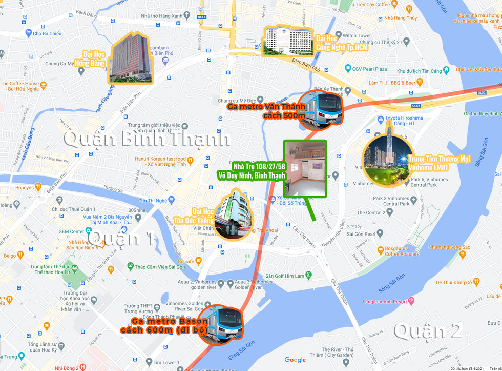 map nha me cho thue 2.jpg
