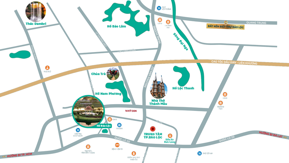 cao toc map 1080 - road layout.png