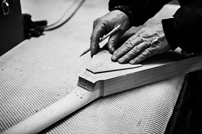 2013_Jackson_CustomShop_Manufacturing_202