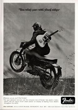 fender-1967_6
