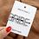 Thumbnail: Bride Hair Pin