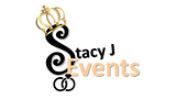 SJ LOGO TRANSPARENT - 1.png