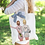 Thumbnail: Maid of Honor Tote