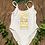 Thumbnail: Bride Bathing Suit
