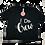 Thumbnail: I DO CREW T-Shirt