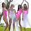 Thumbnail: Birthday Girl Entourage Bathing Suit