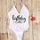 Thumbnail: Birthday Girl Bathing Suit