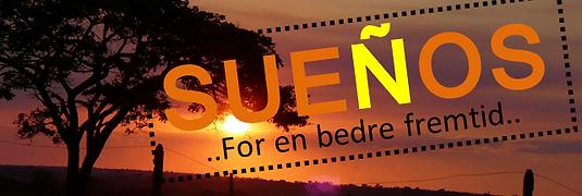 Logobilde til Suenos