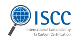 2017-iscc-international-sustainability-a