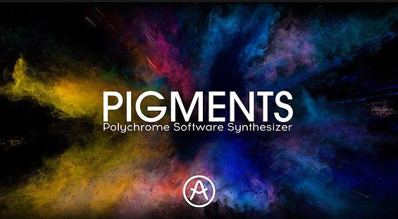 Arturia-Pigments-upd-1.jpg