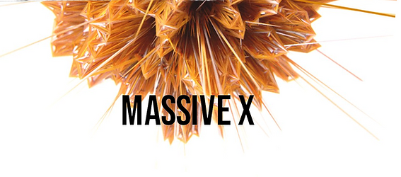 massiveX.png