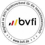 BVFISIEGEL.JPG