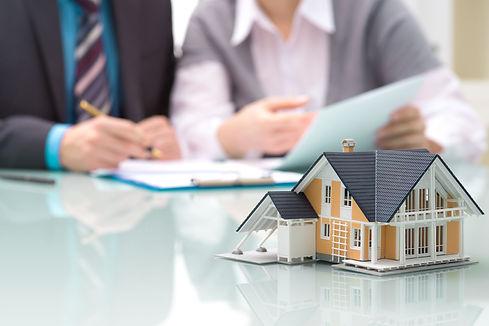 Immobilien-Verkauf mit Profi-Immobilienmakler in Warstein.
