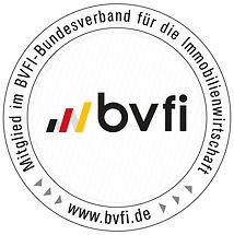 BVFI_Siegel 300 dpi JPEG.jpg