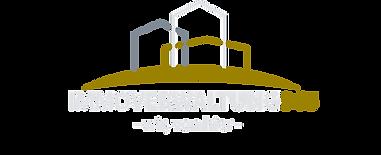 Wohnungsverwaltung-Kopfzeile-transparent