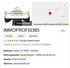 googel-bewertung.JPG