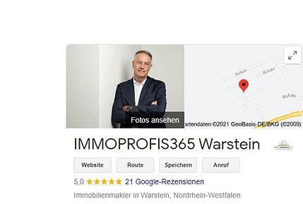 Bewertung Google.JPG