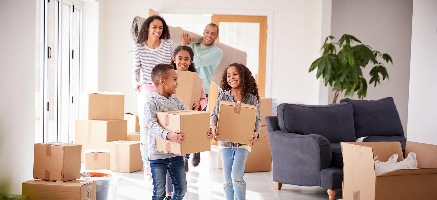 Haus oder Eigentumswohng Kauf Angebote Immobilienmakler Warstein