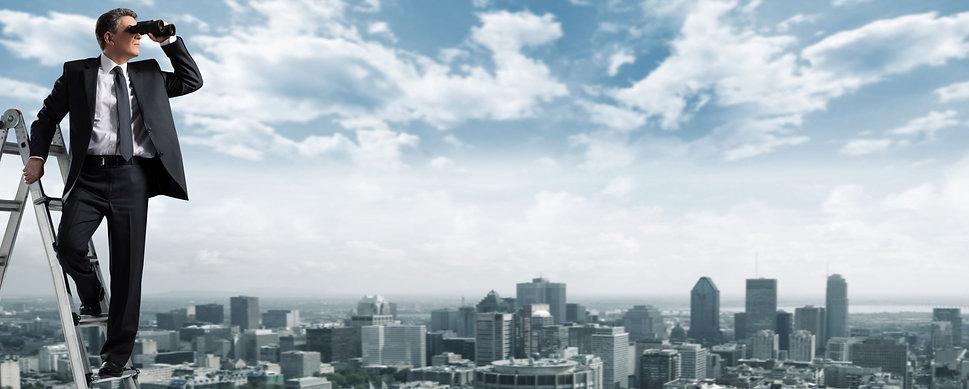 Immobilien-Suche und Angebote bei Immobilienmakler in warstein