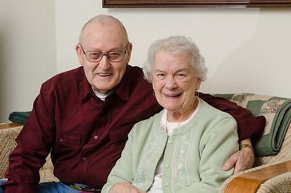 Senioren Immobilien haus oder Wohnung verkaufen mit Immobilienmakler Warstein