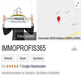 7 Google..JPG