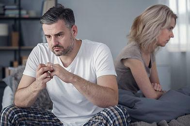 Scheidung bei Immobilien Eigenum Beraung vom Immobilienmakler in Warstein