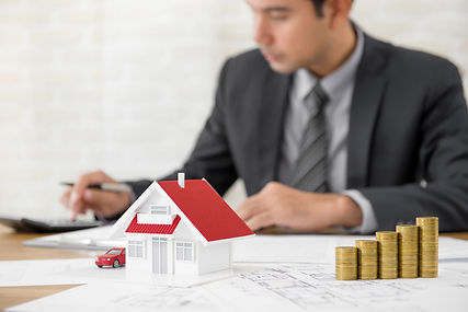 Immoilienmakler in Warstein hilft bei Immobilien-Verkauf nach Erbschaft und Vermietung