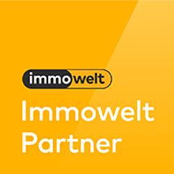 Immowelt Partner Award