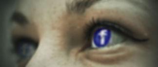eye-1553789.jpg