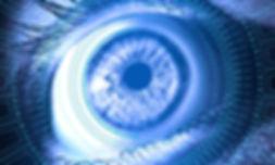 eye-3374462 - Copy.jpg
